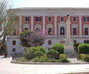 https://www.tp24.it/immagini_articoli/08-05-2019/1557338366-0-libero-consorzio-trapani-approva-progetto-strada-provinciale.jpg
