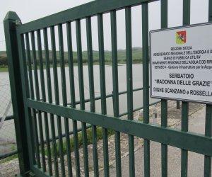 https://www.tp24.it/immagini_articoli/08-05-2020/1588920770-0-agricoltura-e-coronavirus-acqua-razionata-nelle-campagne-di-palermo-e-trapani.jpg
