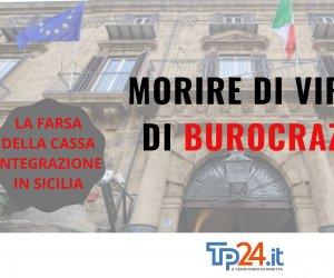 https://www.tp24.it/immagini_articoli/08-05-2020/1588954075-0-lo-scandalo-della-cassa-integrazione-i-sindaci-siciliani-sollecitano-il-governo-nbsp.png