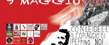 https://www.tp24.it/immagini_articoli/08-05-2020/1588958171-0-oggi-il-42-deg-anniversario-dell-omicidio-di-peppino-impastato-il-corteo-per-ricordarlo-e-sul-web.jpg