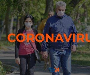 https://www.tp24.it/immagini_articoli/08-05-2021/1620425036-0-nbsp-covid-sicilia-beffata-ancora-arancione-vaccini-per-tutti-nelle-isole-minori.jpg