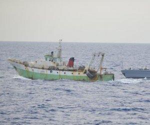 https://www.tp24.it/immagini_articoli/08-05-2021/1620455190-0-arrivato-a-mazara-il-peschereccio-aliseo-attaccato-dai-libici-a-colpi-di-mitra.jpg