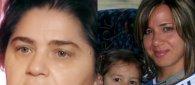 https://www.tp24.it/immagini_articoli/08-05-2021/1620497824-0-denise-parla-anna-corona-voglio-la-verita-anche-io-piera-maggio-vergogna.jpg