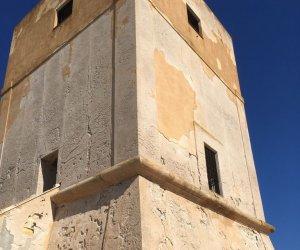 https://www.tp24.it/immagini_articoli/08-05-2021/1620503556-0-nbsp-a-paceco-i-lavori-per-il-recupero-della-torre-saracena-di-nubia.jpg