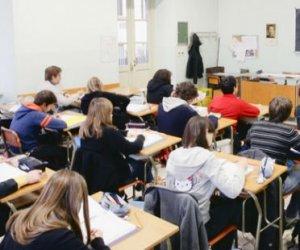 https://www.tp24.it/immagini_articoli/08-06-2014/1402245206-0-dimensionamento-scolastico-in-sicilia-a-trapani-scompare-il-liceo-ximenes.jpg