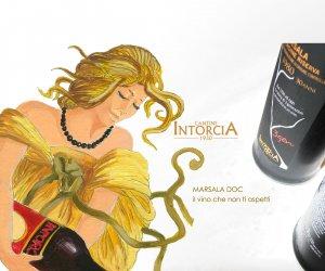 https://www.tp24.it/immagini_articoli/08-06-2015/1433741040-0-trionfo-delle-cantine-intorcia-di-marsala-alla-selezione-del-sindaco-di-citta-del-vino.jpg