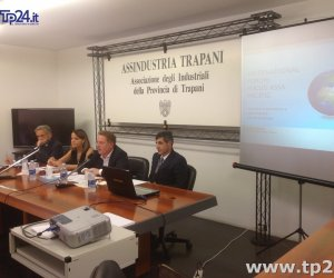 https://www.tp24.it/immagini_articoli/08-06-2017/1496913472-0-sicindustria-manda-casa-manager-licenziato-trapani-francesco-bianco.jpg