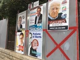 https://www.tp24.it/immagini_articoli/08-06-2018/1528435007-0-grazie-lultimo-giorno-campagna-elettorale.jpg