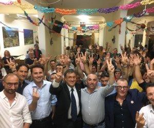 https://www.tp24.it/immagini_articoli/08-06-2018/1528435327-0-elezioni-amminstrative-trapani-pantelleria-incontri-iniziative.jpg