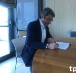 https://www.tp24.it/immagini_articoli/08-06-2018/1528436277-0-aeroporto-trapani-sindaci-firmano-convenzione-arrivano-soldi.jpg