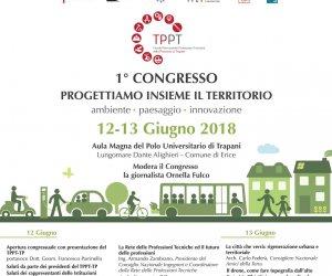https://www.tp24.it/immagini_articoli/08-06-2018/1528444380-0-erice-congresso-tavolo-permanente-professioni-tecniche-provincia.jpg