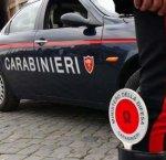 https://www.tp24.it/immagini_articoli/08-06-2018/1528446719-0-spaccio-droga-marsala-carabinieri-arrestato-ventisettenne.jpg