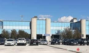 https://www.tp24.it/immagini_articoli/08-06-2018/1528450082-0-aeroporto-trapani-firma-comuni-airgest-sento-indignato.jpg