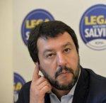 https://www.tp24.it/immagini_articoli/08-06-2018/1528452450-0-alcamo-stato-inaugurato-circolo-amici-salvini.jpg