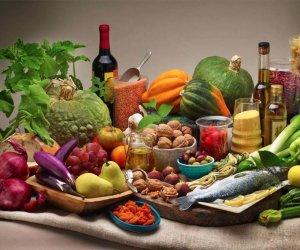 https://www.tp24.it/immagini_articoli/08-06-2018/1528458829-0-agroalimentare-lexport-spinge-settore-sicilia.jpg