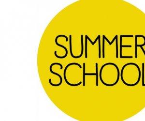 https://www.tp24.it/immagini_articoli/08-06-2018/1528468988-0-marsala-nord-tema-summer-school-2018.jpg