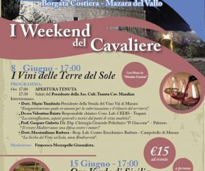 https://www.tp24.it/immagini_articoli/08-06-2018/1528469203-0-mazara-primo-appuntamenti-denominati-weekend-cavaliere.jpg