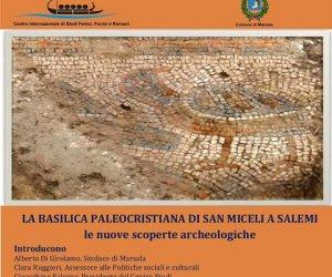 https://www.tp24.it/immagini_articoli/08-06-2018/1528469686-0-marsala-convegno-basilica-paleocristiana-miceli-salemi.jpg