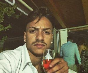 https://www.tp24.it/immagini_articoli/08-06-2019/1559975312-0-sicilia-cantante-neomelodico-offende-falcone-borsellino-video.jpg