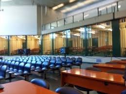 https://www.tp24.it/immagini_articoli/08-06-2019/1559980736-0-mafia-anni-carcere-chiesti-imputati-processo-anno-zero.jpg