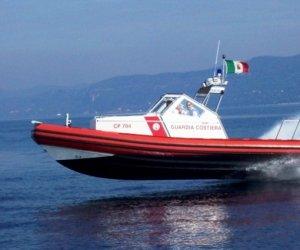 https://www.tp24.it/immagini_articoli/08-06-2019/1559992525-0-erice-colto-malore-mare-pizzolungo-soccorso-guardia-costiera.jpg