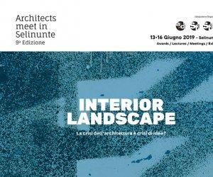 https://www.tp24.it/immagini_articoli/08-06-2019/1559998071-0-architects-meet-selinunte-2019-giorni-dedicati-allinterior-landscape.jpg