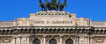 https://www.tp24.it/immagini_articoli/08-06-2019/1559998342-0-mafia-castellammare-cassazione-annulla-confisca-beni-antonino-palmeri.jpg