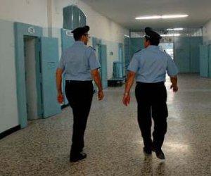https://www.tp24.it/immagini_articoli/08-06-2019/1560001483-0-trapani-agenti-polizia-penitenziaria-annunciano-sciopero-fame.jpg