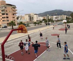 https://www.tp24.it/immagini_articoli/08-06-2019/1560001808-0-trapani-linaugurazione-campetto-basket-palailio.jpg