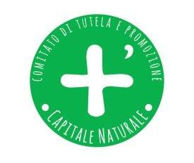 https://www.tp24.it/immagini_articoli/08-06-2019/1560004395-0-marsala-comitato-verde-lancia-campagna-voglio-vivere-interroga-sindaco.jpg