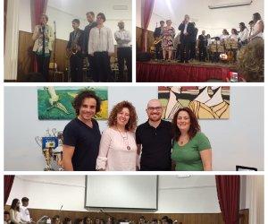 https://www.tp24.it/immagini_articoli/08-06-2019/1560004722-0-marsala-concerto-fine-anno-luigi-sturzo.jpg