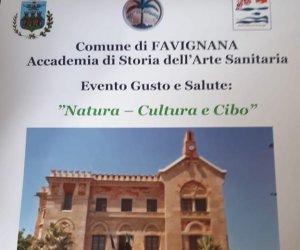 https://www.tp24.it/immagini_articoli/08-06-2019/1560004959-0-favignana-natura-cultura-cibo-convegno-gusto-salute.jpg