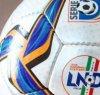 https://www.tp24.it/immagini_articoli/08-06-2020/1591647574-0-arriva-il-verdetto-dalla-figci-l-marsala-calcio-e-ufficialmente-retrocesso-in-eccellenza.jpg