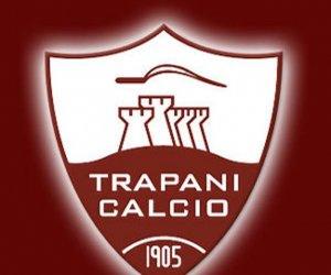 https://www.tp24.it/immagini_articoli/08-06-2021/1623131554-0-il-titolo-sportivo-del-trapani-calcio-assegnato-a-ettore-nbsp-minore-nbsp.jpg