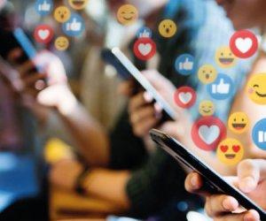 https://www.tp24.it/immagini_articoli/08-06-2021/1623135381-0-social-network-perche-serve-un-educazione-digitale-ai-giovani-e-non-solo.jpg