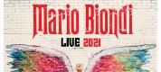 https://www.tp24.it/immagini_articoli/08-06-2021/1623149011-0-mario-biondi-in-concerto-a-castellammare.jpg