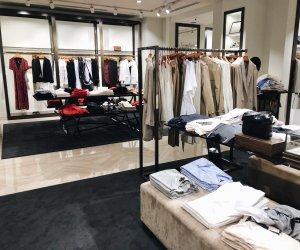 https://www.tp24.it/immagini_articoli/08-06-2021/1623160322-0-atelier-di-moda-cerca-addetto-a-alle-vendite-e-al-magazzino-in-provincia-di-trapani.jpg