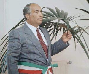 https://www.tp24.it/immagini_articoli/08-06-2021/1623164530-0-petrosino-e-morto-l-ex-sindaco-vincenzo-licari-nbsp.jpg