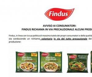 https://www.tp24.it/immagini_articoli/08-07-2018/1531031159-0-sicilia-allarme-minestrone-findus-possibile-contaminazione-batterio-listeria.jpg