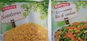 https://www.tp24.it/immagini_articoli/08-07-2018/1531066090-0-allarme-listeria-lidl-ritira-sicilia-prodotti-vegetali-surgelati.jpg
