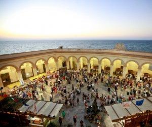 https://www.tp24.it/immagini_articoli/08-07-2018/1531068396-0-trapani-stragusto-festival-internazionale-cibo-strada-mercati.jpg