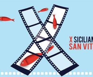https://www.tp24.it/immagini_articoli/08-07-2018/1531069674-0-vito-capo-siciliambiente-documentary-film-festival.jpg