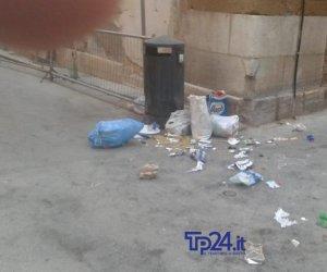 https://www.tp24.it/immagini_articoli/08-07-2019/1562539737-0-scrive-massimo-tari-trapani-cittadini-sporcano.jpg