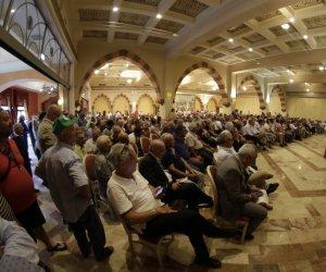 https://www.tp24.it/immagini_articoli/08-07-2019/1562540030-0-crisi-vino-sicilia-occidentale-produttori-incontrano-cercare-soluzioni.jpg
