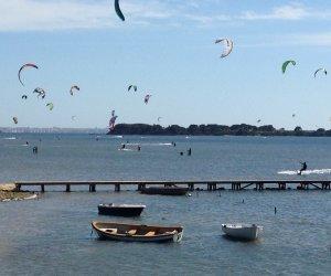 https://www.tp24.it/immagini_articoli/08-07-2019/1562540446-0-scrive-pietro-pedone-kite-surf-stagnone-marsala.jpg