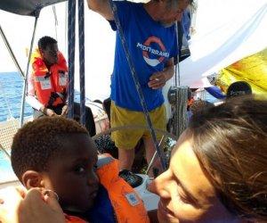 https://www.tp24.it/immagini_articoli/08-07-2019/1562563697-0-sicilia-adesso-anche-cinque-stelle-attaccano-salvini-salvataggi-mare.jpg