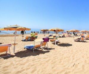 https://www.tp24.it/immagini_articoli/08-07-2019/1562565098-0-tragedia-castelvetrano-uomo-morto-spiaggia-triscina.jpg