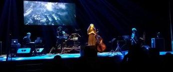 https://www.tp24.it/immagini_articoli/08-07-2019/1562572191-0-castelvetrano-festival-luce-arie-sicilia-maurizio-curcio.jpg