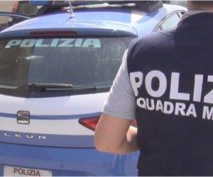 https://www.tp24.it/immagini_articoli/08-07-2019/1562574040-0-usura-furti-droga-arresti-denunce-controlli-polizia-provincia-trapani.jpg