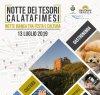 https://www.tp24.it/immagini_articoli/08-07-2019/1562574056-0-calatafimi-segesta-notte-tesori-calatafimesi-notte-bianca-festa-cultura.jpg